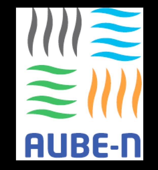 Aube-N