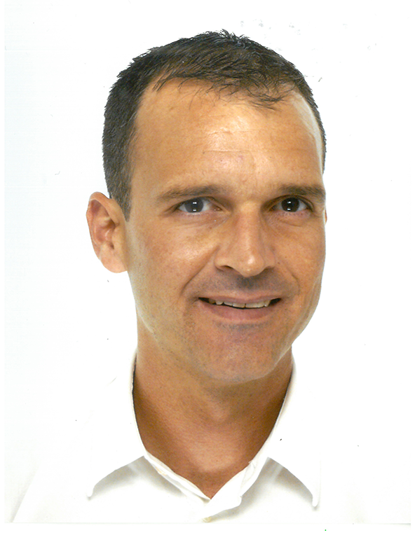 Antonio Prades